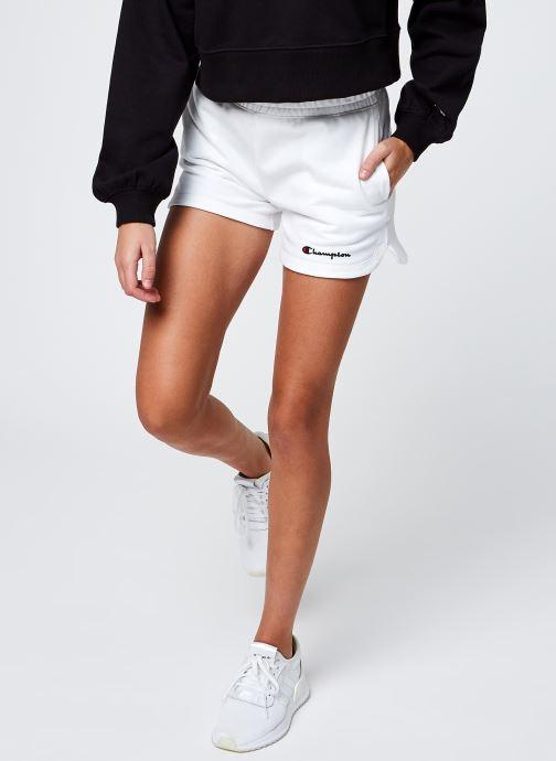 Vêtements Accessoires Shorts W