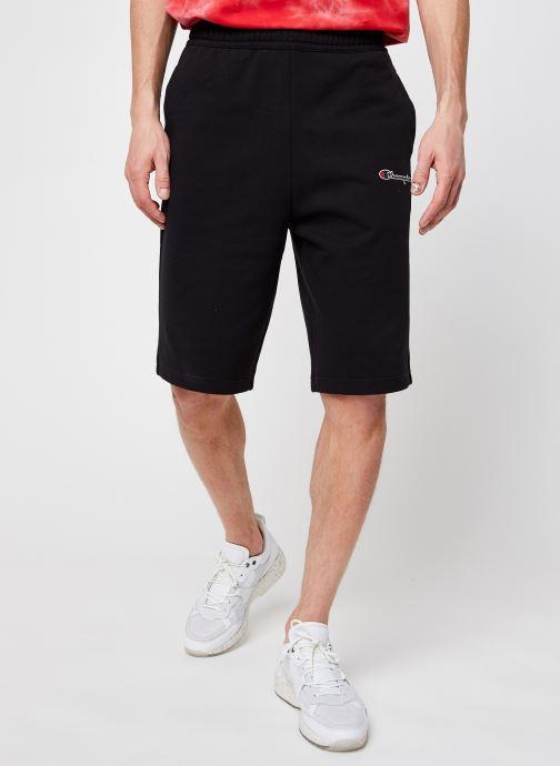 Vêtements Accessoires Bermuda M