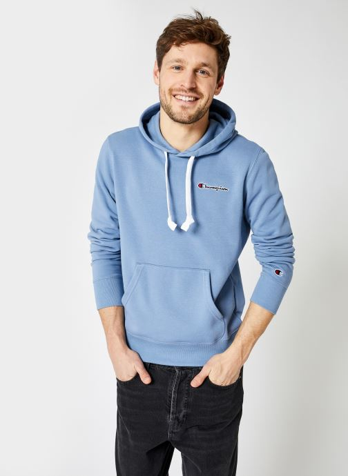 Hooded Sweatshirt M
