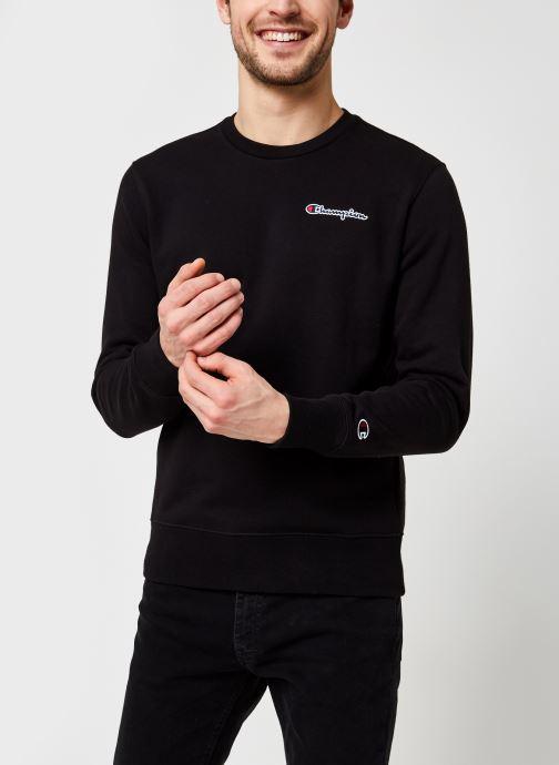 Crewneck Sweatshirt M