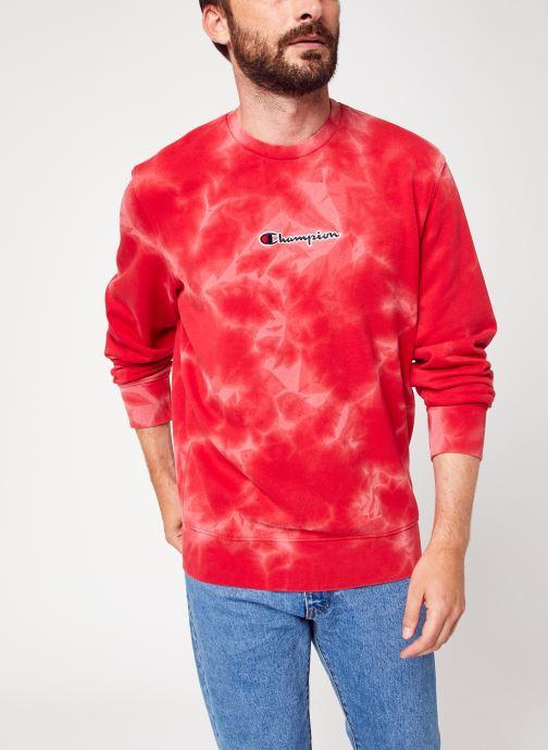 Tøj Accessories Crewneck Sweatshirt M