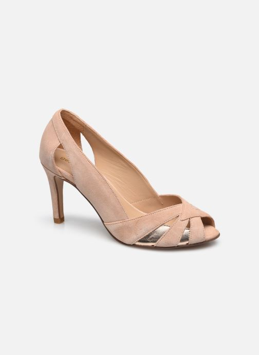 Pumps Damen Celya