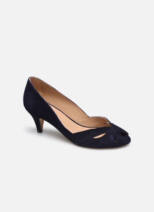 Escarpins Femme Célie