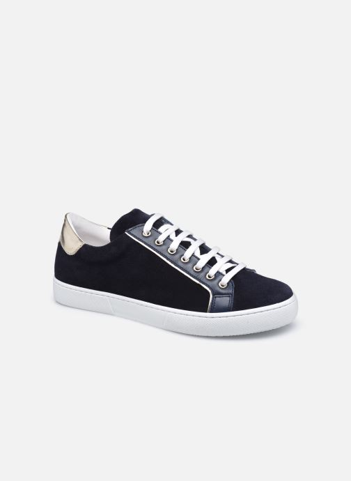 Sneakers Dames Catia