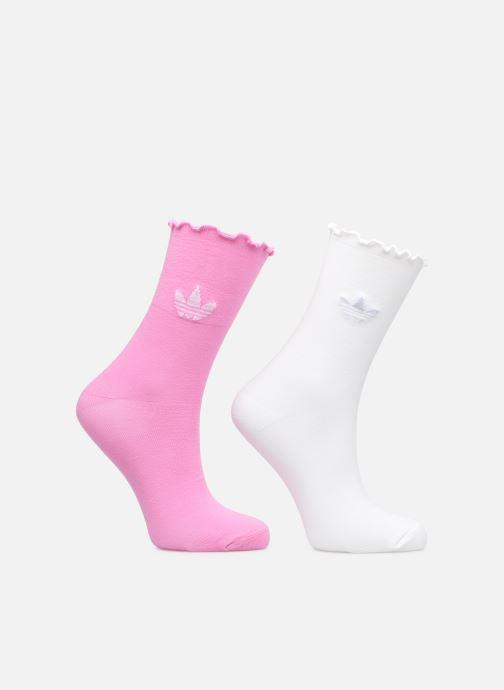 Sokken en panty's Accessoires Sock 2Pp