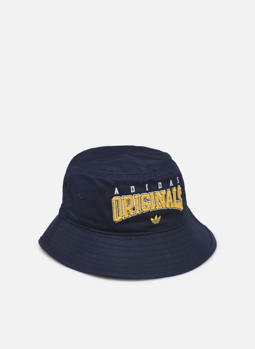 Hut Accessoires Bucket Hat