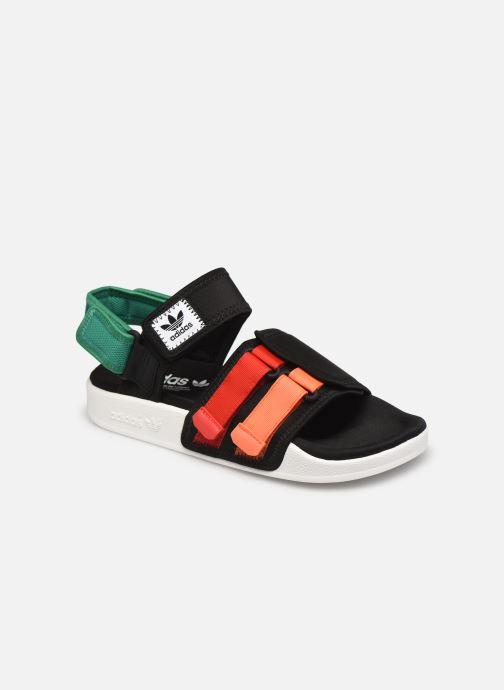 Sandalen Damen New Adilette Sandal W