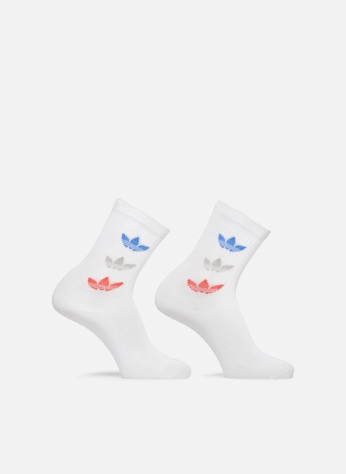 Socken & Strumpfhosen Accessoires TRI THN RBD CRW