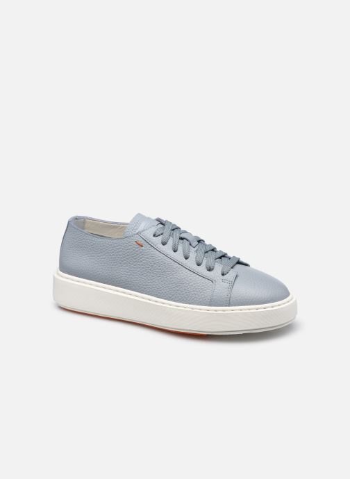 Sneakers Dames CLEANIC 2