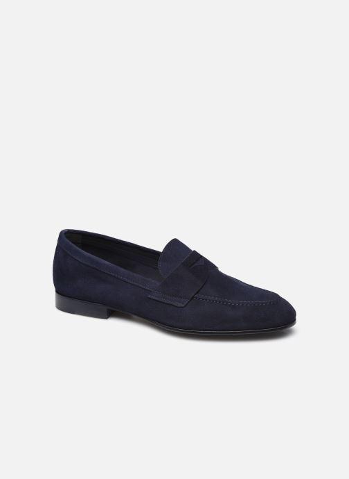 Loafers Kvinder SUMMER NEW MARLENE