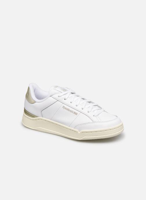 Sneaker Damen Ad Court W