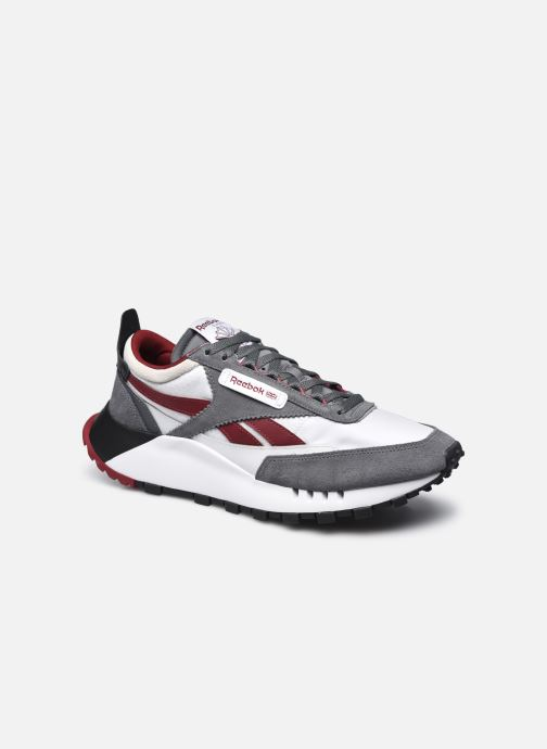 Sneaker Reebok Cl Legacy M grau detaillierte ansicht/modell
