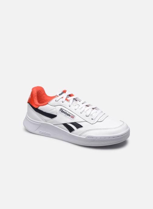 Sneaker Herren Club C Legacy Revenge M