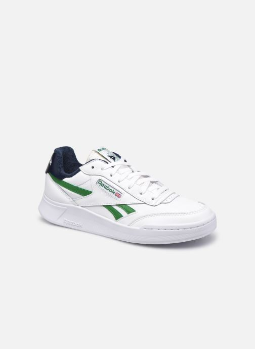 Sneakers Heren Club C Legacy Revenge M