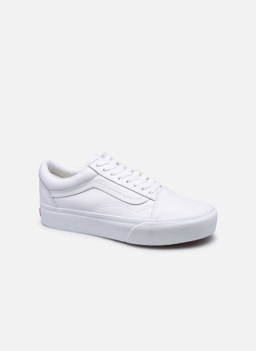 Baskets - Old Skool Platform M
