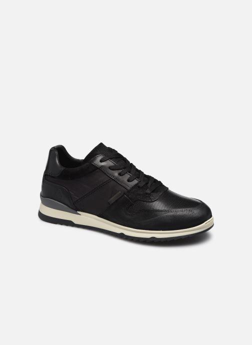 Sneaker Herren 890K20951ABLCKSU00