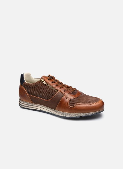 Sneaker Herren 477K26343FKNCGSU00
