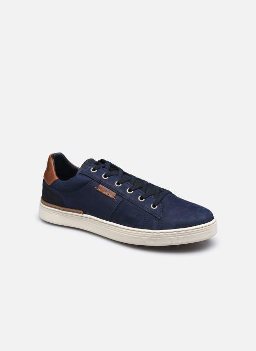 Sneaker Herren 887K20887ANACGSU00
