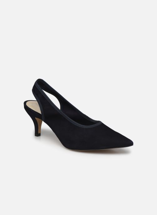 Pumps Damen 11834