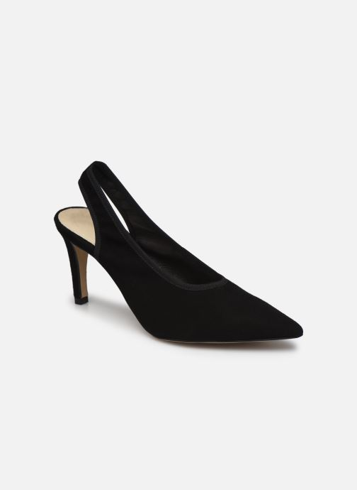 Pumps Dames 11819