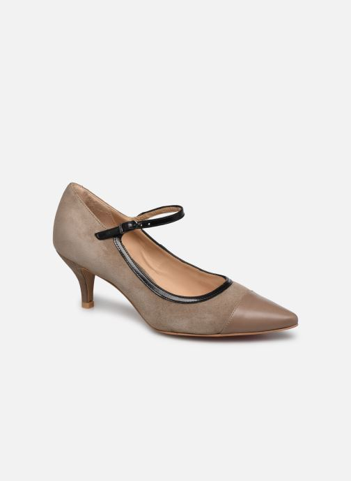 Pumps Damen 11760