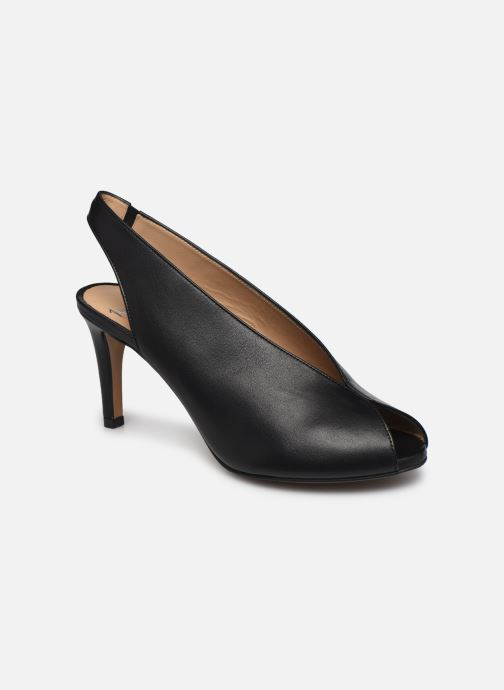 Pumps Damen 11794
