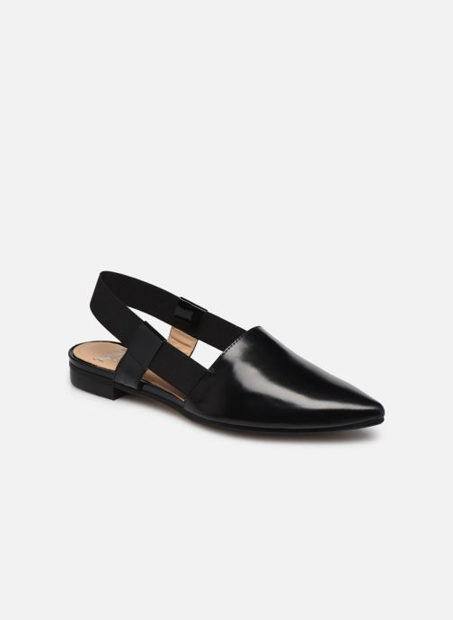 Ballerinas Damen 11003