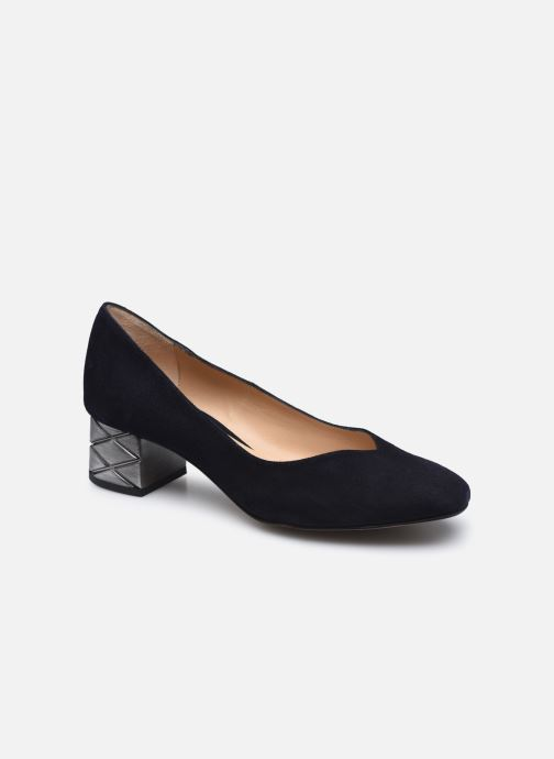 Pumps Damen 11780