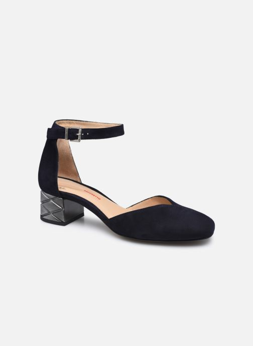 Ballerinas Damen 11781