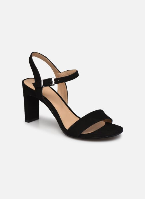 Sandales - 11797