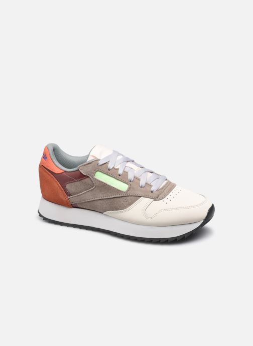 Sneakers Donna Cl Lthr Ripple W