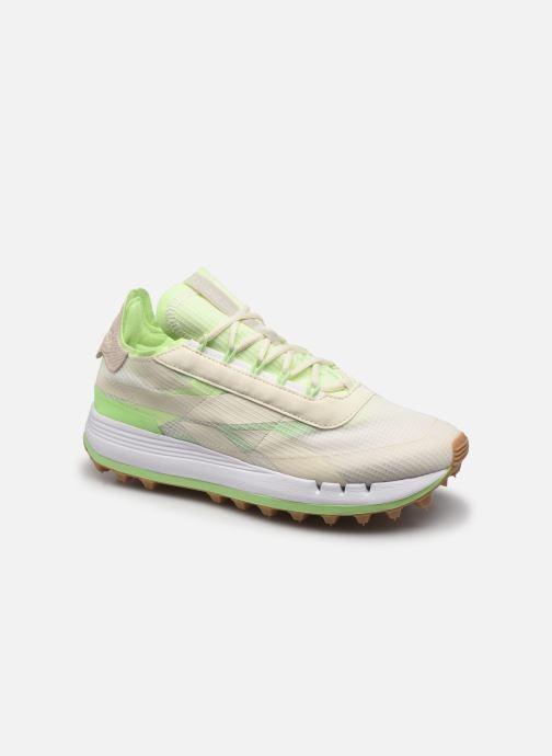 Sneakers Dames Reebok Legacy 83 W