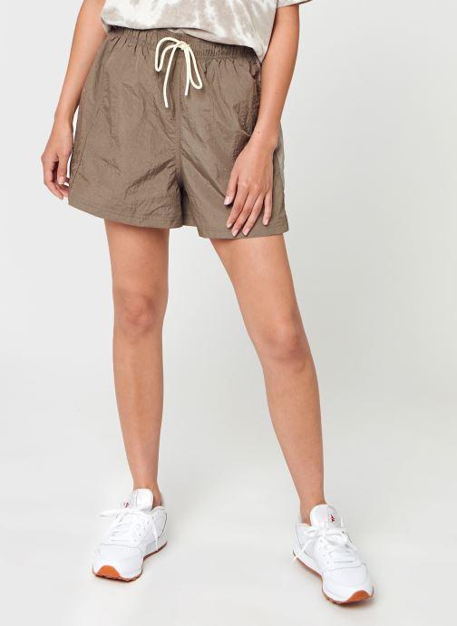 Kleding Accessoires Cl Sr Bermuda Shorts