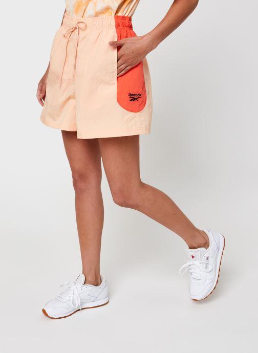 Abbigliamento Accessori Cl Sr Bermuda Shorts