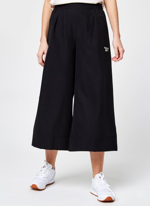 Vêtements Accessoires Cl Ts Cropped Wide Pants