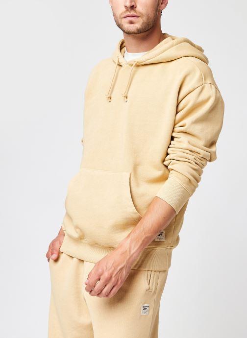Vêtements Accessoires Cl Nd Hoodie