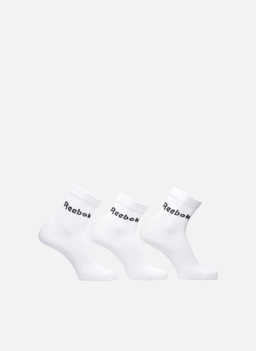 Socken & Strumpfhosen Accessoires Act Core Mid Crew Sock 3P
