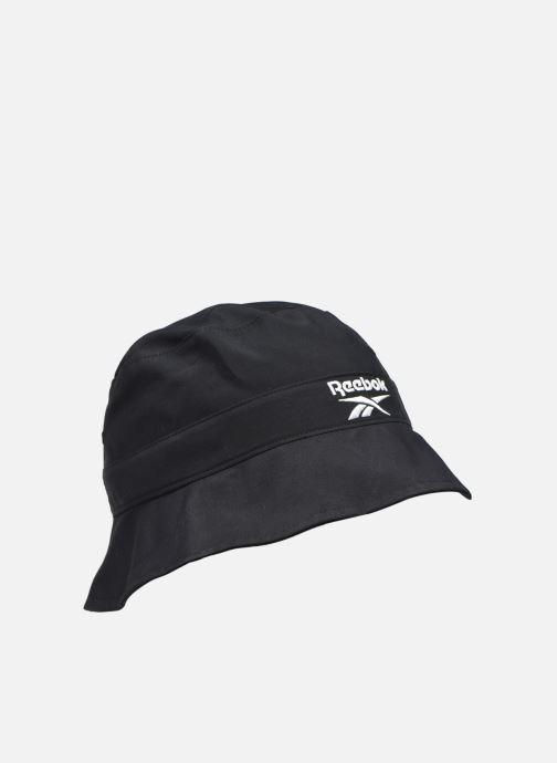 Cappello Reebok Cl Fo Bucket Hat Nero vedi dettaglio/paio