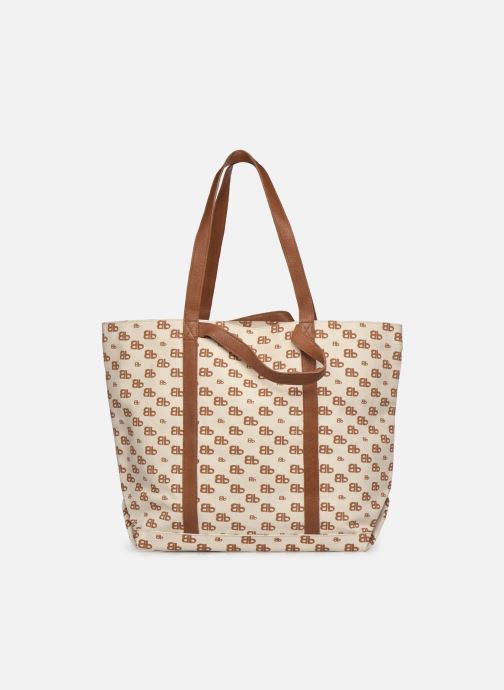 Tote Iconique