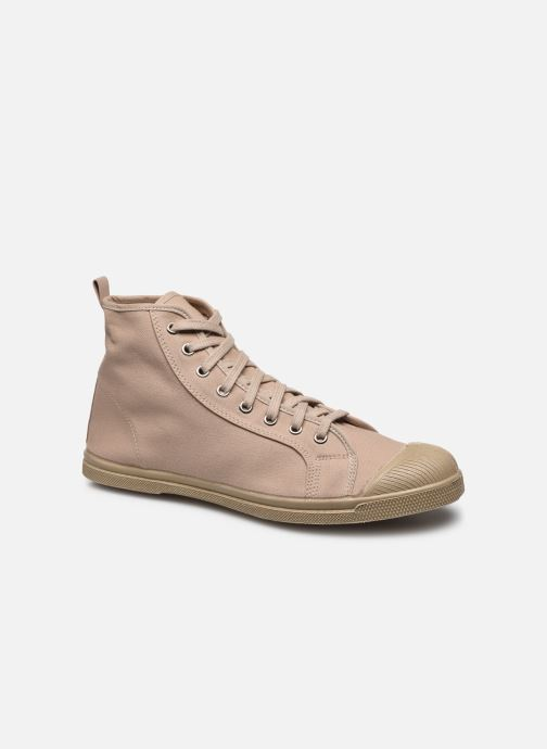 Sneakers Heren Stella Colorsole Homme