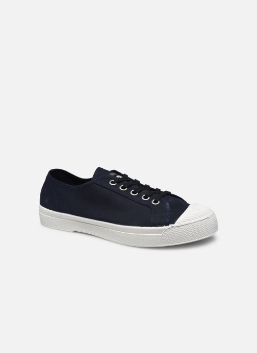 Sneakers Heren Tennis Romy B79 M