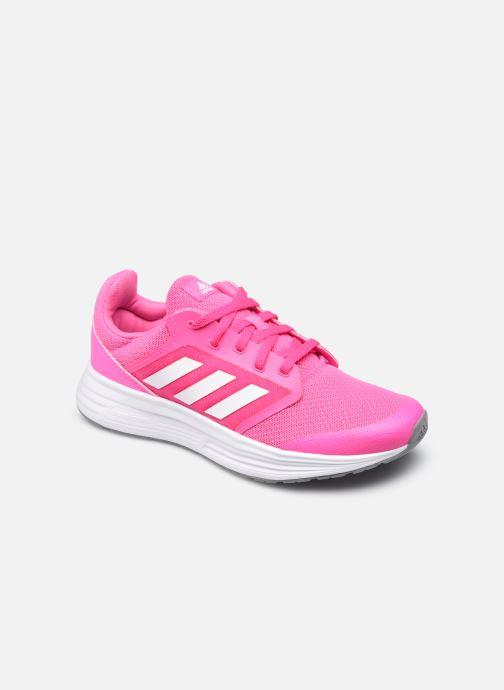 Zapatillas de deporte Mujer Galaxy 5 W