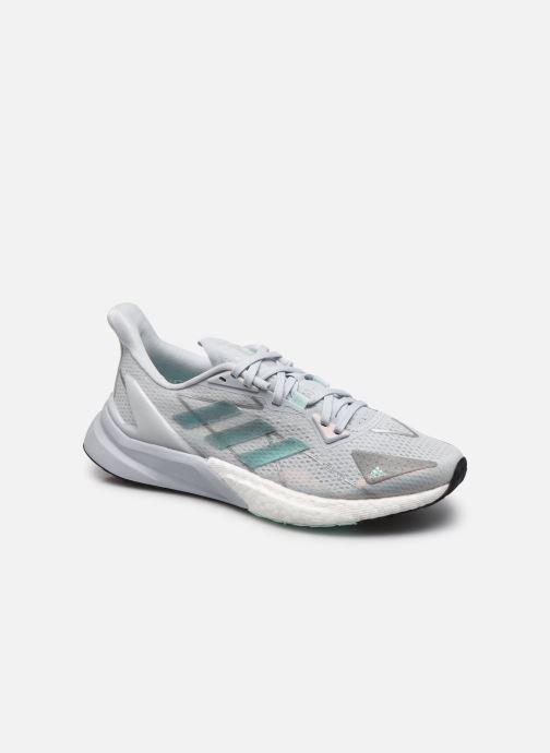 Chaussures de sport Femme X9000L3 H.Rdy W