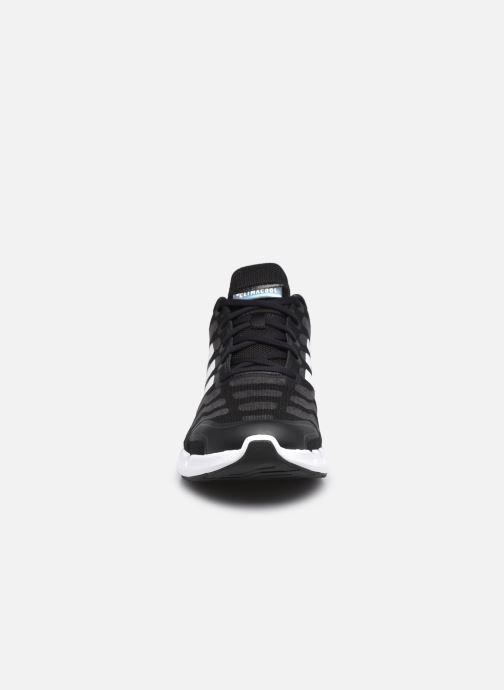 Sportschuhe adidas performance Climacool Ventania M schwarz schuhe getragen