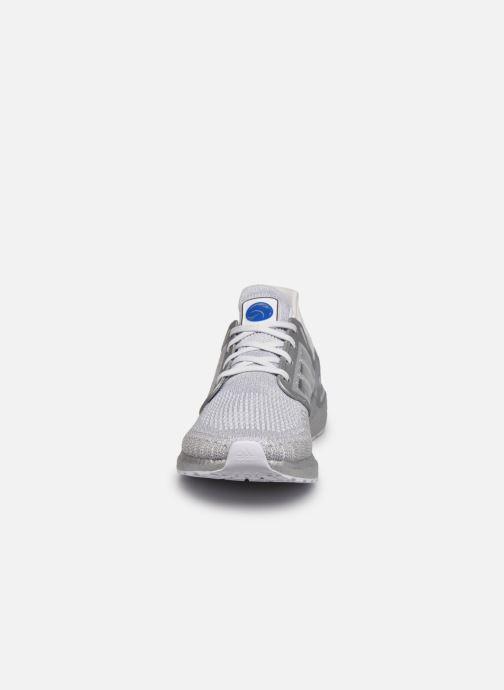 Sportschoenen adidas performance Ultraboost 20 Dna M Wit model