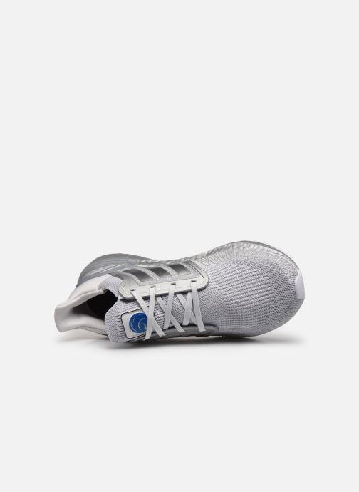 Sportschoenen adidas performance Ultraboost 20 Dna M Wit links