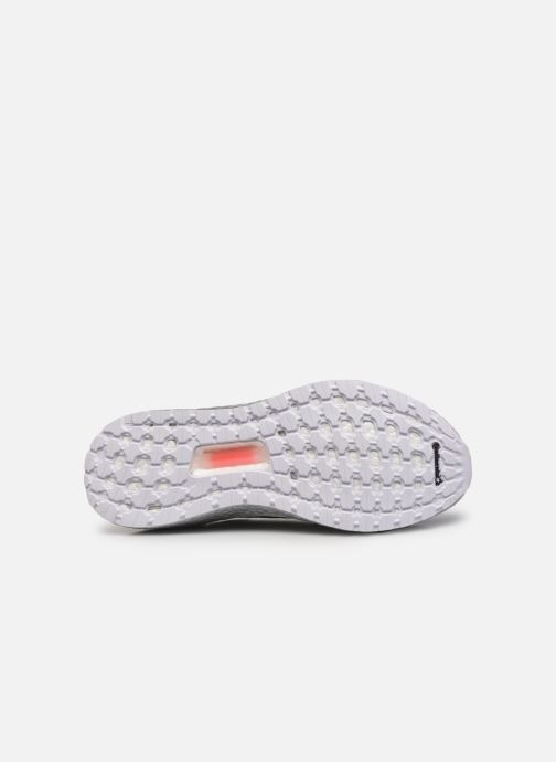 Sportschoenen adidas performance Ultraboost 20 Dna M Wit boven