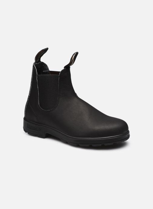 Bottines et boots Femme 510 W