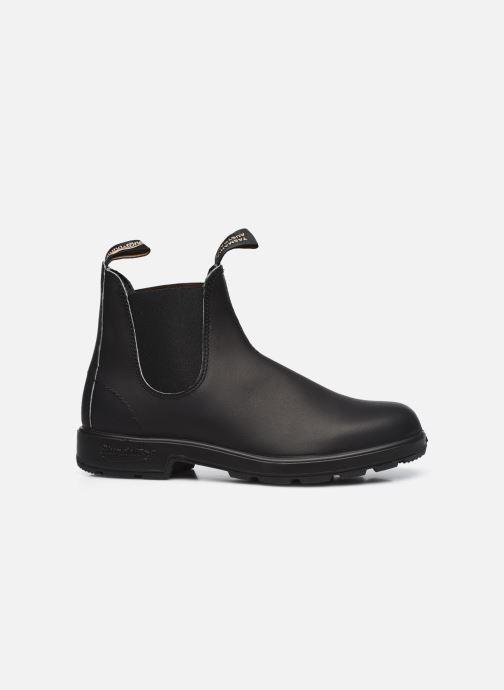 Stiefeletten & Boots Blundstone 510 M schwarz ansicht von hinten