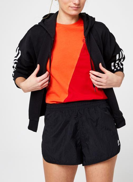 Vêtements Accessoires W 3S Fz Hd